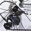 COLNAGO (コルナゴ) 2012モデル AIR エアー ULTEGRA アルテグラ 6800mix 11S サイズ43S(164-169cm)ロードバイク 16