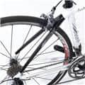 COLNAGO (コルナゴ) 2012モデル AIR エアー ULTEGRA アルテグラ 6800mix 11S サイズ43S(164-169cm)ロードバイク 7