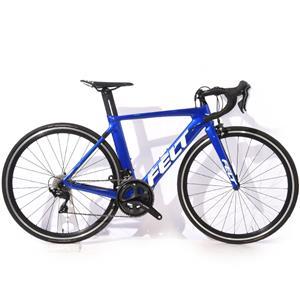 2019モデル AR5 105 R7000 11S サイズ510(170-175cm) ロードバイク