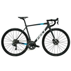 2020モデル FR FRD ULTIMATE R9170 Di2 サイズ430(160-165cm) ロードバイク