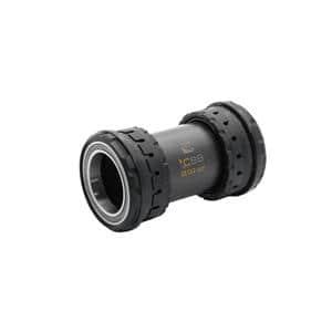 Carbon Ceramic BB PF30 30/24/DUB/GXP用 ボトムブラケット