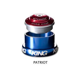 1-1-/8 15 Inset EXT GL PATRIOT (InSet3)