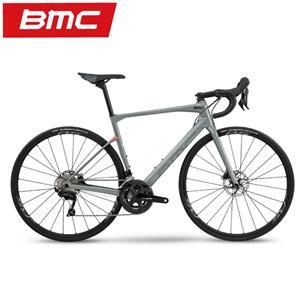 2020モデル Roadmachine02 THREE R7020 グレー サイズ51(170-175cm)ロードバイク
