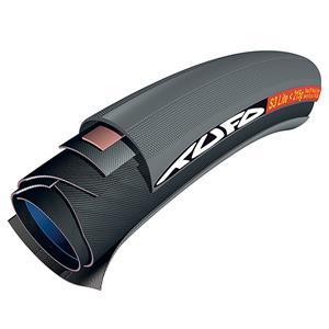 S3 Lite 21mm<215g チューブラータイヤ