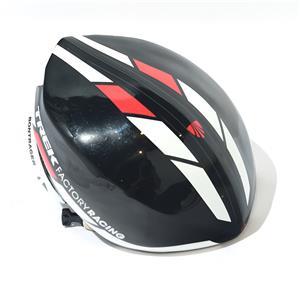 VELOSIS AW ヴェロシス AW サイズMedium ヘルメット