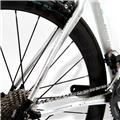 Bianchi (ビアンキ) INFINITO インフィニート ULTEGRA6770 Di2 10S サイズ500(169-174cm)完成車 7
