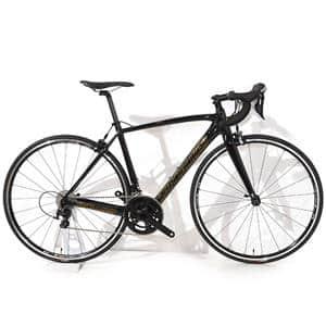 2018モデル TARMAC SPORT ターマックスポーツ 105 5800 11S サイズ52(163-170cm) ロードバイク
