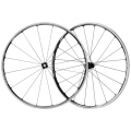 SHIMANO (シマノ) DURA-ACE WH-9000-C24-CL クリンチャー ホイールセット