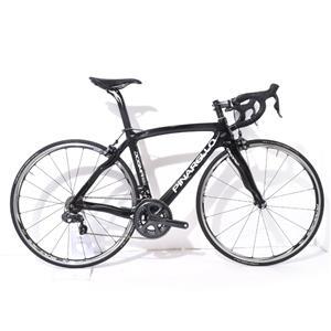 2014モデル DOGMA 65.1 Think2 ドグマ ULTEGRA アルテグラ 6870Di2 11S サイズ465(166-171cm) ロードバイク