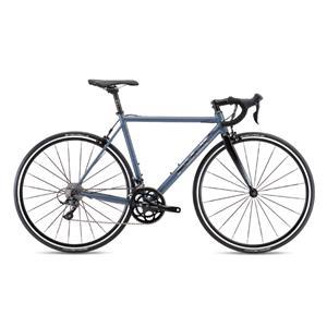 2019モデル NAOMI ストームグレー サイズ56 (178-183cm) ロードバイク