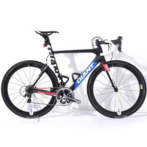 2016モデル PROPEL ADVANCED SL TEAM プロぺル DURA-ACE 9000 11S サイズM(176-181cm) ロードバイク