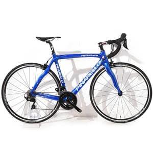 2019モデル RAZHA ラザ 105 R7000 11S サイズ515(171-176cm) ロードバイク