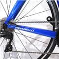 PINARELLO (ピナレロ) 2019モデル RAZHA ラザ 105 R7000 11S サイズ515(171-176cm) ロードバイク 8