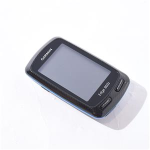 Edge 800J GPS サイクルコンピューター