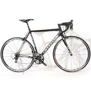 2012モデル CAAD10 105 5700 10S サイズ56(175-180cm) ロードバイク