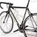 Cannondale (キャノンデール) 2012モデル CAAD10 105 5700 10S サイズ56(175-180cm) ロードバイク 13