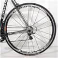 Cannondale (キャノンデール) 2012モデル CAAD10 105 5700 10S サイズ56(175-180cm) ロードバイク 27