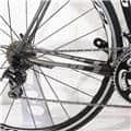 Cannondale (キャノンデール) 2012モデル CAAD10 105 5700 10S サイズ56(175-180cm) ロードバイク 8