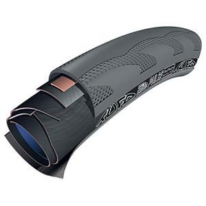 Elite Pulse 25mm<280g チューブラータイヤ