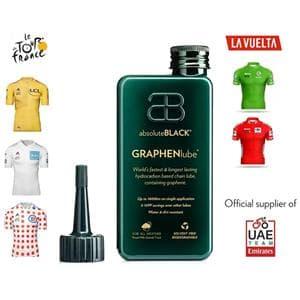 GRAPHENlube lubricant 140ml 【未使用品】