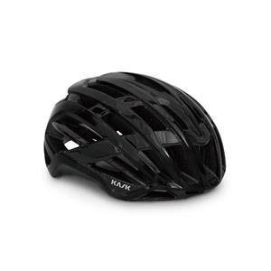 2019モデル VALEGRO ブラック サイズS ヘルメット