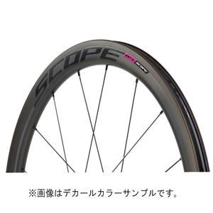 カスタムデカール R5D用 2枚入  ピンク