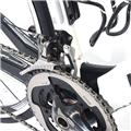 KUOTA (クオータ) 2012モデル KOM EVO RED レッド 2012 10S サイズM530(172.5-177.5cm) ロードバイク 21