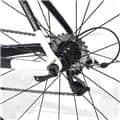KUOTA (クオータ) 2012モデル KOM EVO RED レッド 2012 10S サイズM530(172.5-177.5cm) ロードバイク 6