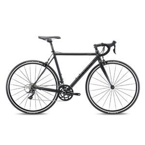 2020モデル NAOMI マットブラック サイズ46(163-168cm) ロードバイク