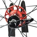 FULCRUM (フルクラム) RACING LIGHT XLR レーシングライト クリンチャー シマノ11S ホイールセット 24