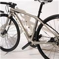 TREK (トレック) 2019モデル DOMANE SLR6 DISC ドマーネ ULTEGRA R8070 Di2 11S サイズ47(165-170cm) ロードバイク 13