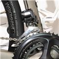 TREK (トレック) 2019モデル DOMANE SLR6 DISC ドマーネ ULTEGRA R8070 Di2 11S サイズ47(165-170cm) ロードバイク 15