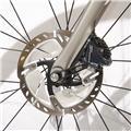 TREK (トレック) 2019モデル DOMANE SLR6 DISC ドマーネ ULTEGRA R8070 Di2 11S サイズ47(165-170cm) ロードバイク 17