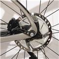 TREK (トレック) 2019モデル DOMANE SLR6 DISC ドマーネ ULTEGRA R8070 Di2 11S サイズ47(165-170cm) ロードバイク 18