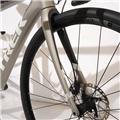 TREK (トレック) 2019モデル DOMANE SLR6 DISC ドマーネ ULTEGRA R8070 Di2 11S サイズ47(165-170cm) ロードバイク 6