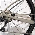 TREK (トレック) 2019モデル DOMANE SLR6 DISC ドマーネ ULTEGRA R8070 Di2 11S サイズ47(165-170cm) ロードバイク 8