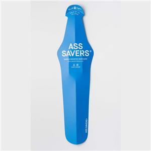 ASS SAVERS REGULAR ブルー フェンダー