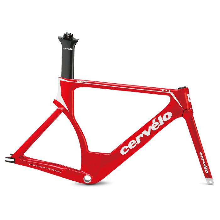 自転車の 自転車 サイズ 54 : サムネイル画像をクリックする ...