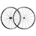 SHIMANO (シマノ) DURA-ACE WH-9000-C35-CL クリンチャー ホイールセット