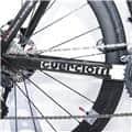 GUERCIOTTI(グエルチョッティ) 2016モデル LEMBEEK DISC レンベック ULTEGRA 6800/5800 mix サイズM(172-177cm)シクロクロス ロードバイク 8
