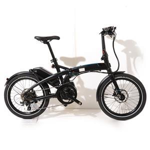 2020モデル Vektron ヴェクトロン S10 Tiagra 10S (147-195cm) 電動アシスト自転車