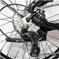 TERN  (ターン) 2020モデル Vektron ヴェクトロン S10 Tiagra 10S (147-195cm) 電動アシスト自転車 16