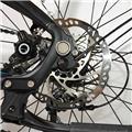 TERN  (ターン) 2020モデル Vektron ヴェクトロン S10 Tiagra 10S (147-195cm) 電動アシスト自転車 18