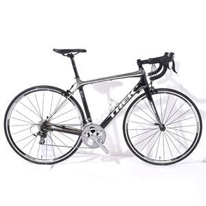 2014モデル MADONE 3.1 マドン 105 5700 / Tiagra 4600mix 10S サイズ54(173-178cm) ロードバイク