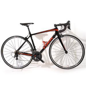 2017モデル EMONDA S5 エモンダ 105 5800 11S サイズ52(170-175cm) ロードバイク