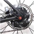 SPECIALIZED (スペシャライズド) 2020モデル S-WORKS ROUBAIX ルーベ RED eTAP AXS 12S パワーメーター付 サイズ54(170-178cm) ロードバイク 18