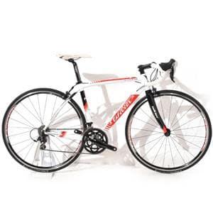 2012モデル La triestina ラ・トリエスティーナ 105 5700 10S サイズXS(160-165cm) ロードバイク