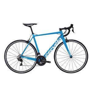 2019モデル R2 105-R7000 リヴィエラ サイズ56 (177-182cm) ロードバイク
