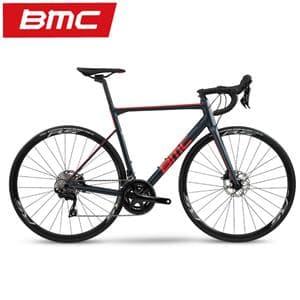 2020モデル ALR DISC TWO R7020 ブルー サイズ54(175-180cm)ロードバイク