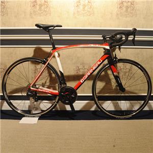 2012 R1 105-5800 11S サイズ520 完成車 【ロードバイク】